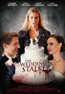 The Wedding Stalker / Да откраднеш младоженеца (2017)