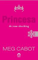 http://perdidoemlivros.blogspot.com.br/2016/07/resenha-princesa-de-rosa-shocking.html