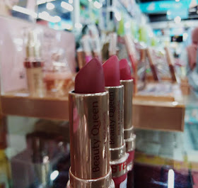 Beauty Queen Lipstick