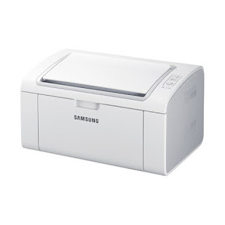 samsung-ml-2166w-laser-printer-driver