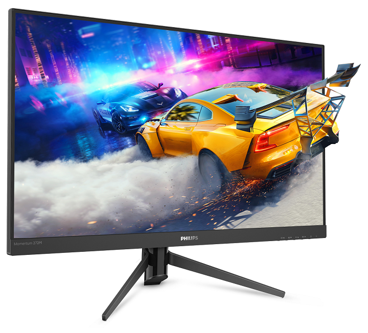 Philips Gaming Monitors Easter Promo: Philips 272M8