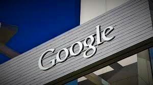 Google URL shortener service is that service Google URL Shortener Service 2018 is shutting downward in addition to alternatives