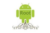 Super-One-Click-Root-APK