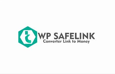 Download WP Safelink 3.3