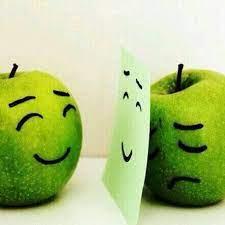 لماذا نتظاهر بالسعادة ونحن عكس ذلك ؟