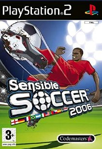 sensible soccer 2006 pc download