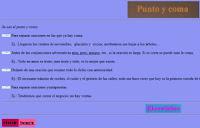 http://roble.pntic.mec.es/~msanto1/ortografia/punco.htm