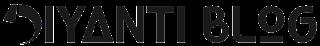 Diyanti Blog