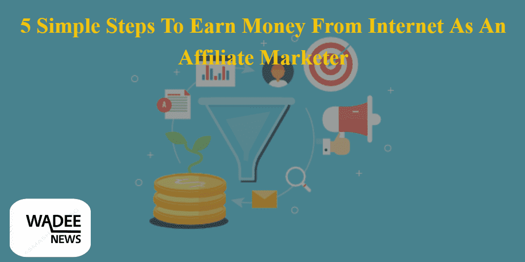 affiliate marketing,how to make money online,affiliate marketing for beginners,how to make money with affiliate marketing,make money online,earn money online,affiliate marketing tutorial,affiliate marketing 2019,amazon affiliate marketing,make money with affiliate marketing,affiliate marketing tips,how to start affiliate marketing,how to make money on youtube with affiliate marketing