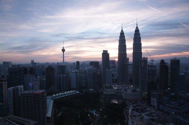 Itinerary + Biaya Liburan 5 Hari Di Malaysia dan Singapuran Yang Murah Abis Terbaru 2021