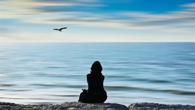 The Secrets to Learn Self Hypnosis and Meditation udemy coupon code 100% Off
