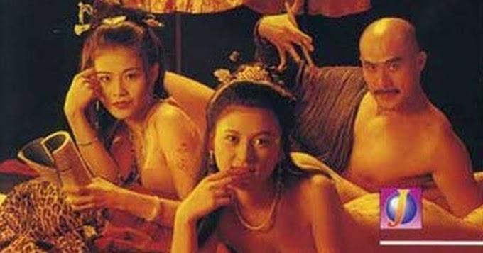 Yu.Pui.Tsuen.III.1996