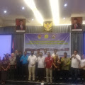Hasil Rapat Evaluasi, Dinas Pertanian Sumba Tengah Siap Tanam Padi & Jagung 5. 000 Hektar