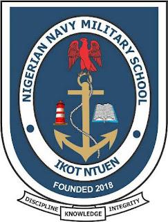 NNMS Ikot Ntuen Entrance Exam Result, Interview Schedule 2019/2020