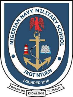 NNMS Ikot Ntuen Entrance Exam Result, Interview Dates 2021/2022