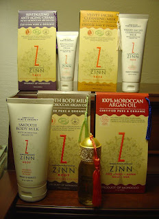 Zinn Beauty products.jpeg