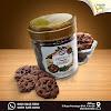 Chocolate Cookies Ozlo