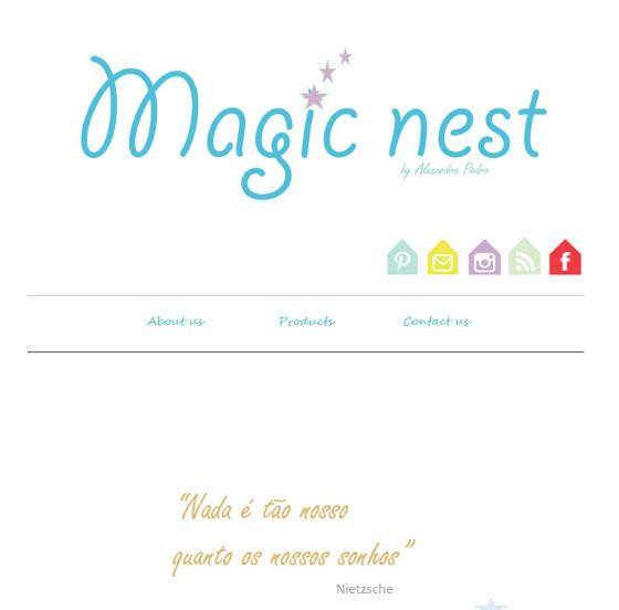 www.magicnest.pt