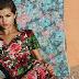 """Isso é tudo o que sabemos sobre """"Bad Liar"""", o novo single da Selena Gomez"""
