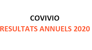 Covivio dividende exercice 2020