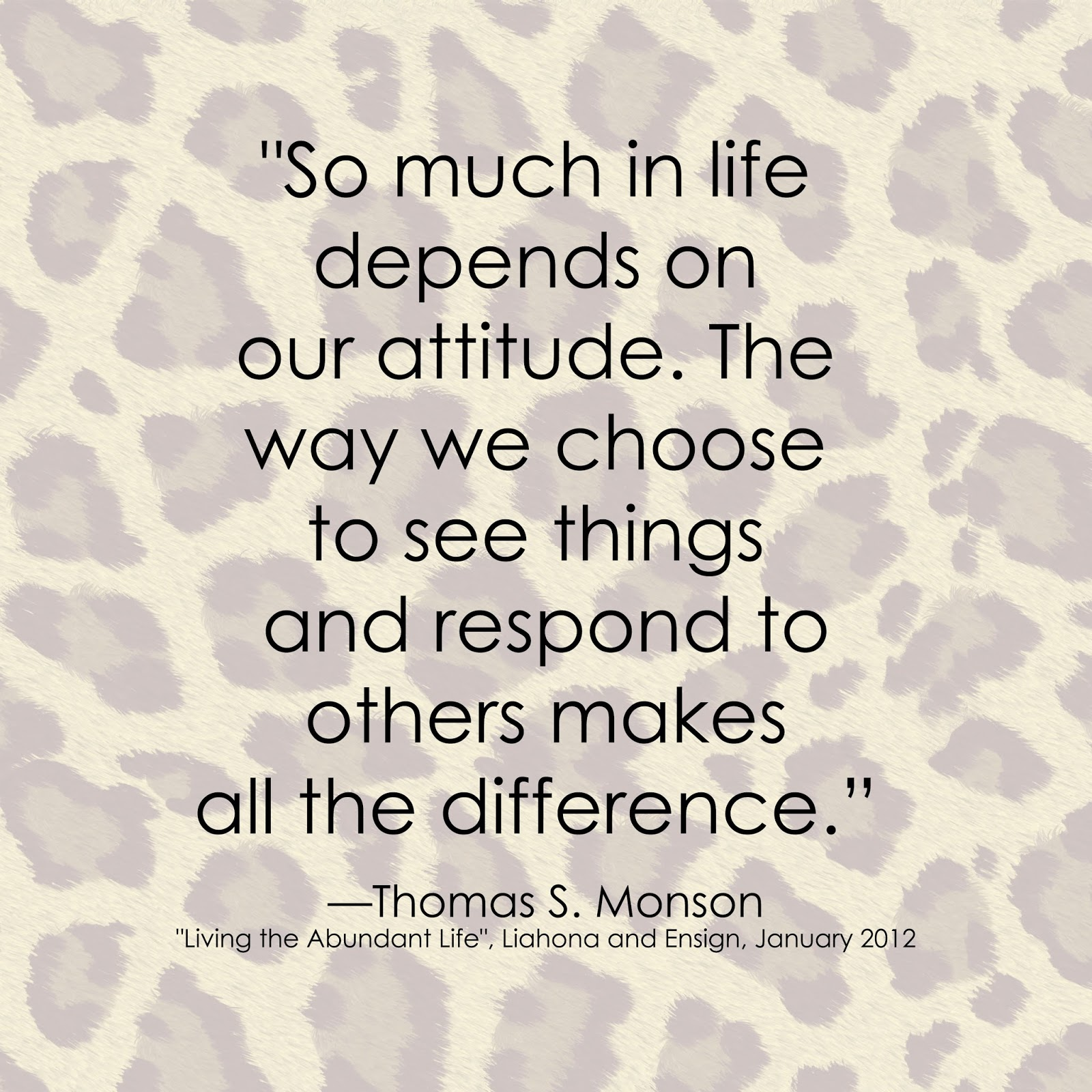 Attitude Quotes: The Sprinkles On My Ice Cream: Beautiful Heartbreak By