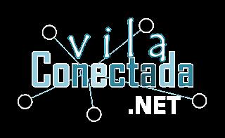 Vila Conectada .NET - Criação de Sites e Lojas Virtuais - Vila Velha/ES