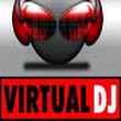 Sepn Blog: Virtual DJ Home Free Edition 7.4.1