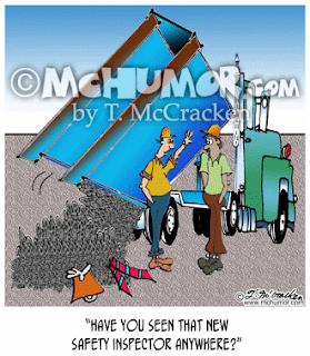 8153-safety-cartoon