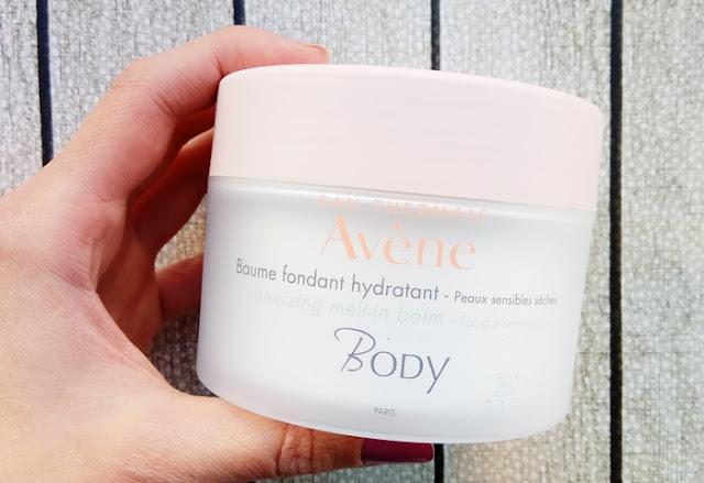 Avene-Body-4