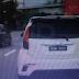 'Myvi Inilah Punca Kemalangan Berderet' - Mangsa
