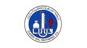 وظائف شركة القاهرة لتكرير البترول فرص عمل شاغرة فى البترول 2020