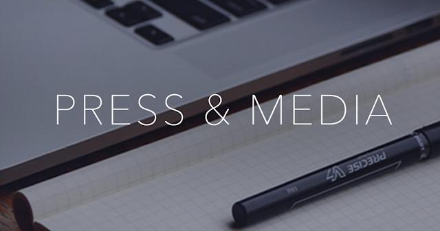 نشامى ويب - تخصص الصحافة و الإعلام ( Press and Media )