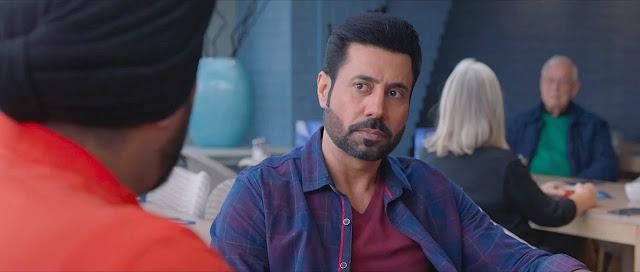 Band Vaaje (2019) Full Punjabi Movie Free Download