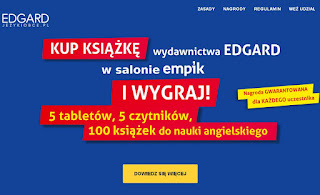 http://wymarzona-ksiazka.blogspot.com/2016/05/wygraj-cudowne-nagrody-czyli-konkurs-z.html