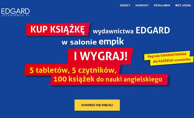http://wygrajzedgardem.pl/