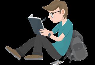 Ciptakan Artikel Unik dan Berkualitas dalam waktu 5 menit