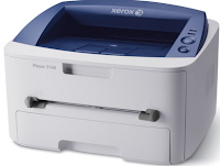 The compact and powerful Xerox Phaser 3140 offers versatile printing at an affordable price right on your desktop.