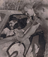 Life and Legacy of Wendell Scott