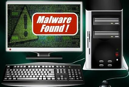 Cara Membersihkan Virus dengan Avira Rescue USB Flashdisk