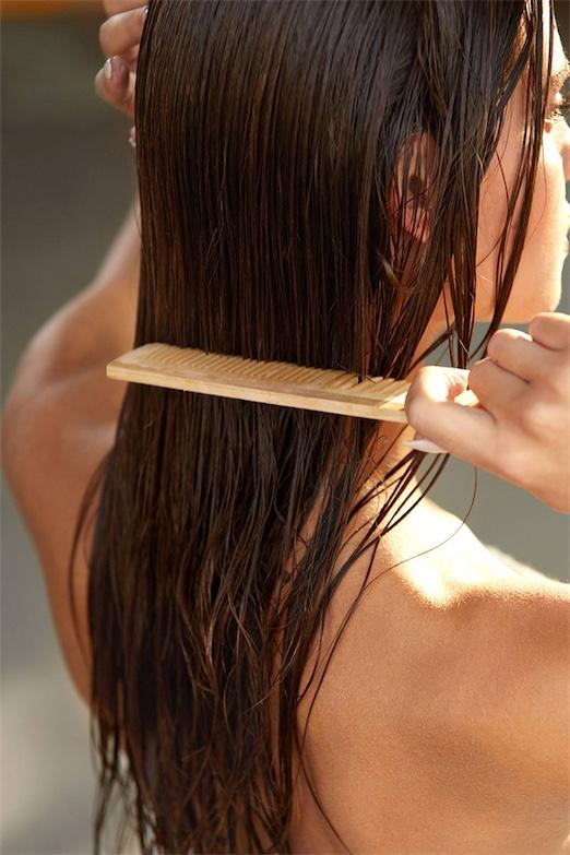 evitar-la-caida-del-cabello
