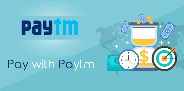 Paytm And ICICI Bank Jointly Launches Paytm-ICICI Bank Postpaid Digital Credit Card That Offers Interest Free Short-term Digital Credit