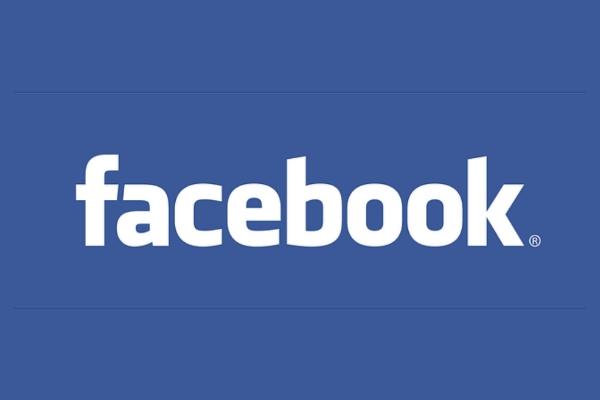 Kenapa FB Tidak Bisa Buka Video