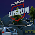 New Fortnite Creative Map Liferun