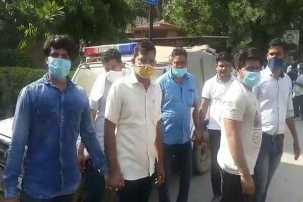 faridabad-shahupura-murder-case-cia-uncha-gaon-arrested-two-accused