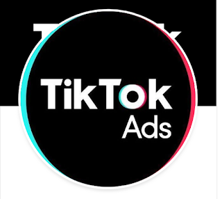 TikTok monetization Update, Now Earn Money From TikTok, TikTok App से पैसे कमाए