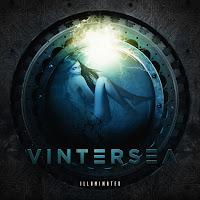 """Vintersea - """"Illuminated"""""""