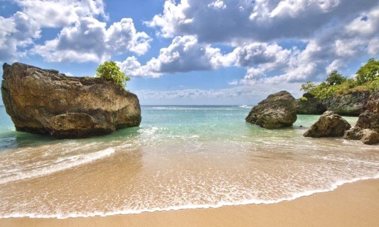 Paket Tour Murah Wisata Alam Bali