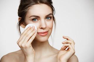 7 Langkah Untuk Mendapatkan Makeup Sempurna