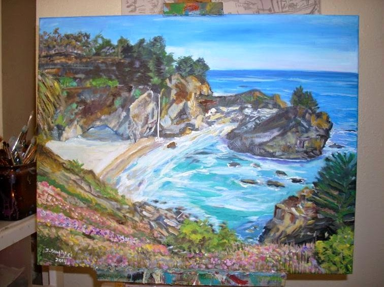 https://www.etsy.com/listing/202252044/mcway-falls-big-sur-original?ref=shop_home_active_1