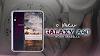 BLOGGER PARA BLOGGER | O Meu Novo Samsung Galaxy A40 e o que Tenho Nele
